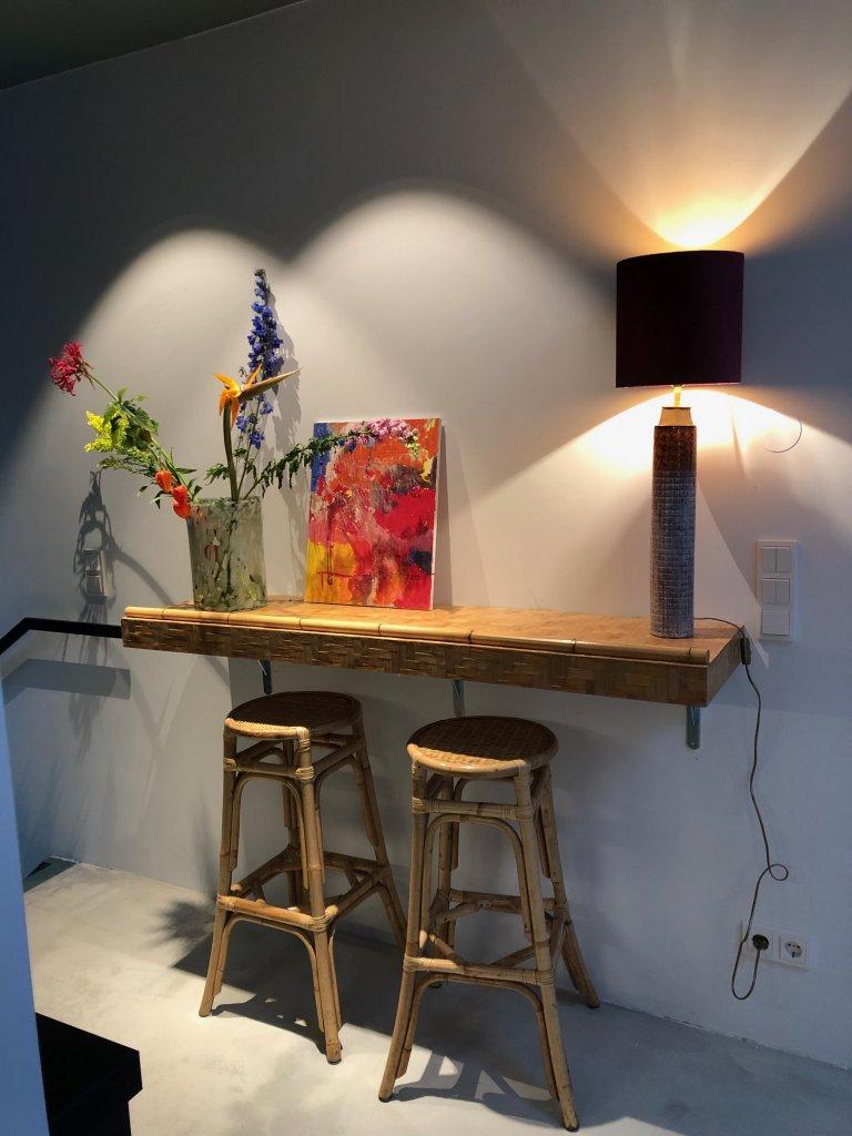 Verhuur styling Studio | Amsterdam Noord